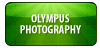 OlympusPhotography