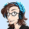 OlympusVee's avatar