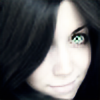 Olyushka's avatar