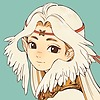 Olyvee's avatar