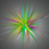 olza-undeep's avatar