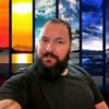 OM-INK-TATTOO's avatar