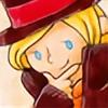 Om-nom-nomnivore's avatar