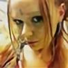Om-Society's avatar