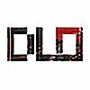 om3r's avatar