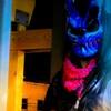 Oma-Exzabior's avatar