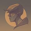 Oma-i's avatar