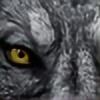omac12's avatar