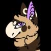 Omacfee1's avatar