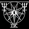 OmadanIX's avatar