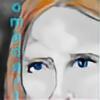 Omadart's avatar