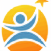 omahaseoindividuals's avatar