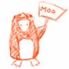 Omahdon's avatar