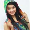 omahjoglo's avatar