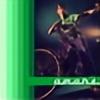 omahplus's avatar