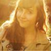 omaimt's avatar