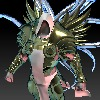 Omaislover's avatar