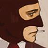 omajinai's avatar