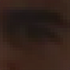 omaki-kashani's avatar