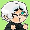 OmaKokichi's avatar