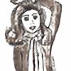 omamah's avatar