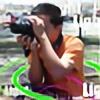oman365's avatar