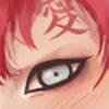 omanee's avatar