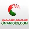 omanides's avatar