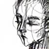omanita's avatar