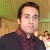 omanj's avatar