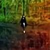 Omantrya's avatar