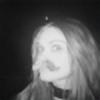 OMAP23's avatar