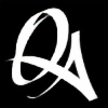 omar-aguilar's avatar