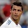 omar-beckhs's avatar