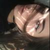 omar-sherwani's avatar