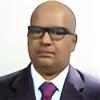 omar16966's avatar