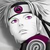 OMAR1978's avatar