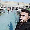 Omar1993hh's avatar