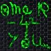 omar4you's avatar