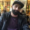 Omar93GnR's avatar