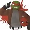 Omar9589's avatar