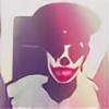 omarabd's avatar