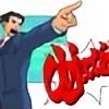 omaral2003's avatar