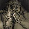 omaralaaelsafi's avatar