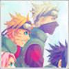 omarasphall's avatar