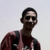 omarayman's avatar