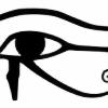 OmarBacis's avatar