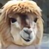 omarbig's avatar