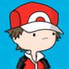 omarbrawler's avatar