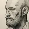 omarcain's avatar